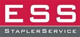 ESS Staplerservice GmbH Bischberg
