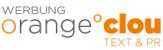 Werbeagentur Bamberg, Werbegestaltung, Webdesign, Print, Online, PR