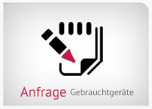 Gebrauchtegeräte suchen und finden. Beim ESS Staplerservice in Bischberg bei Bamberg