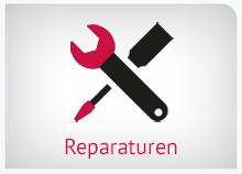 link-reparaturen