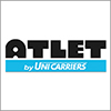 ATLETbyUniCarriers