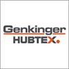 GenkingerHubtex