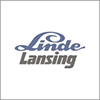 linde-lansing