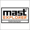 mast-explorer