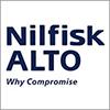 nilfisk-alto