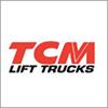 TCM-lift-trucks