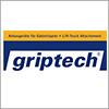 Griptech