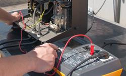 bilder250x150-reaparaturen-elektrischenalagen