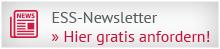 sidebar-newsletter