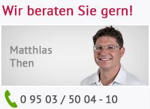 ansprechpartner-matthias