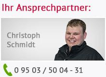 ansprechpartner3-christoph-schmidt