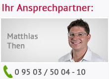 ansprechpartner3-matthias