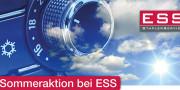 sommeraktion-header-news