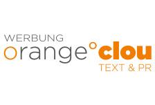 Unsere Werbeagentur orange°clou