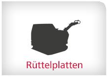 ruettelplatten