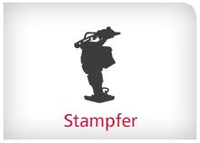stampfer